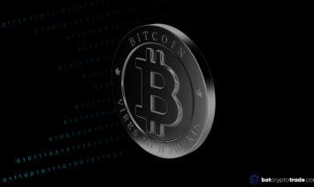 1-botcryptotrade.com