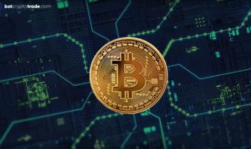 10-botcryptotrade.com