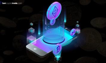11-botcryptotrade.com