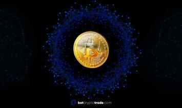 12-botcryptotrade.com