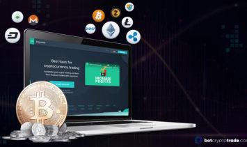 13-botcryptotrade.com