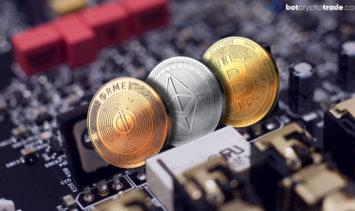 2-botcryptotrade.com