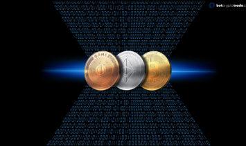 5-botcryptotrade.com