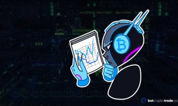 8-botcryptotrade.com