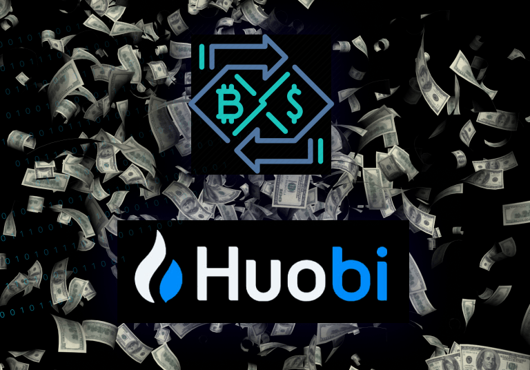 review Huobi