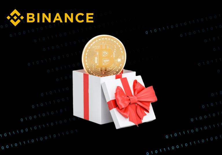 Trade listing crypto in Binance