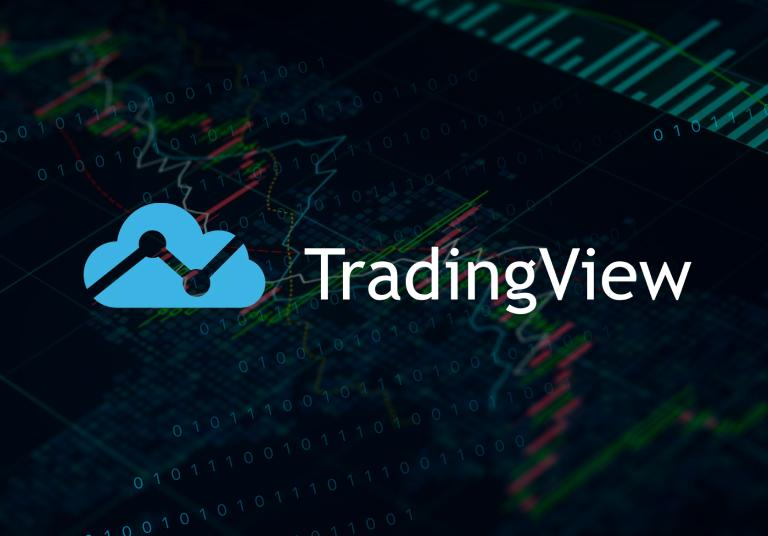 Review platform TradingView