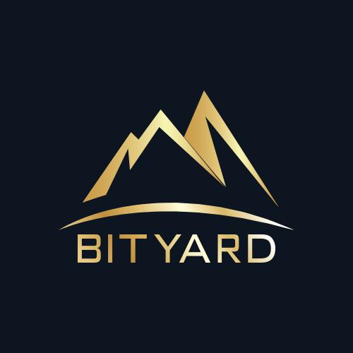 Обзор крипто биржи Бит-ярд