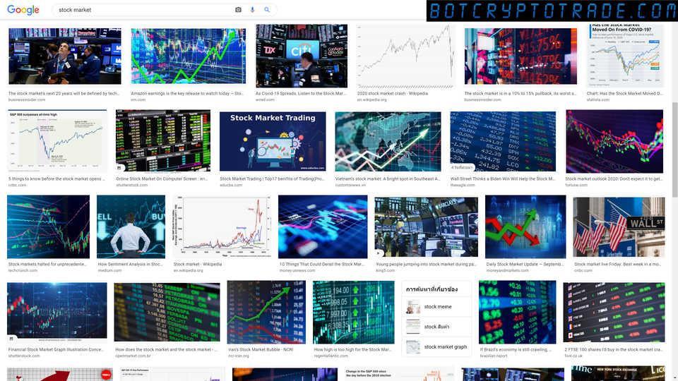stock_forex_crypto