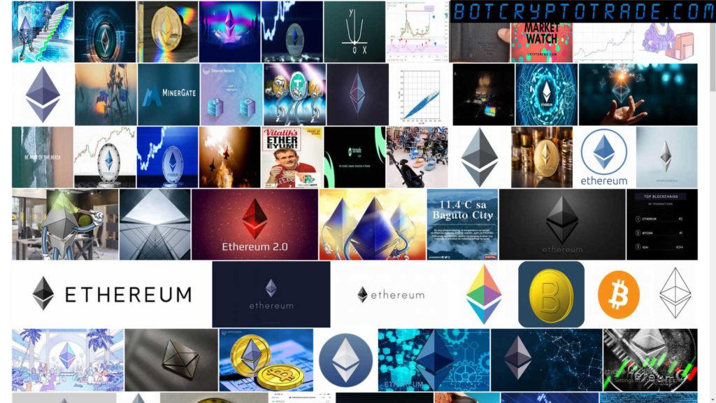 5 tops crypto