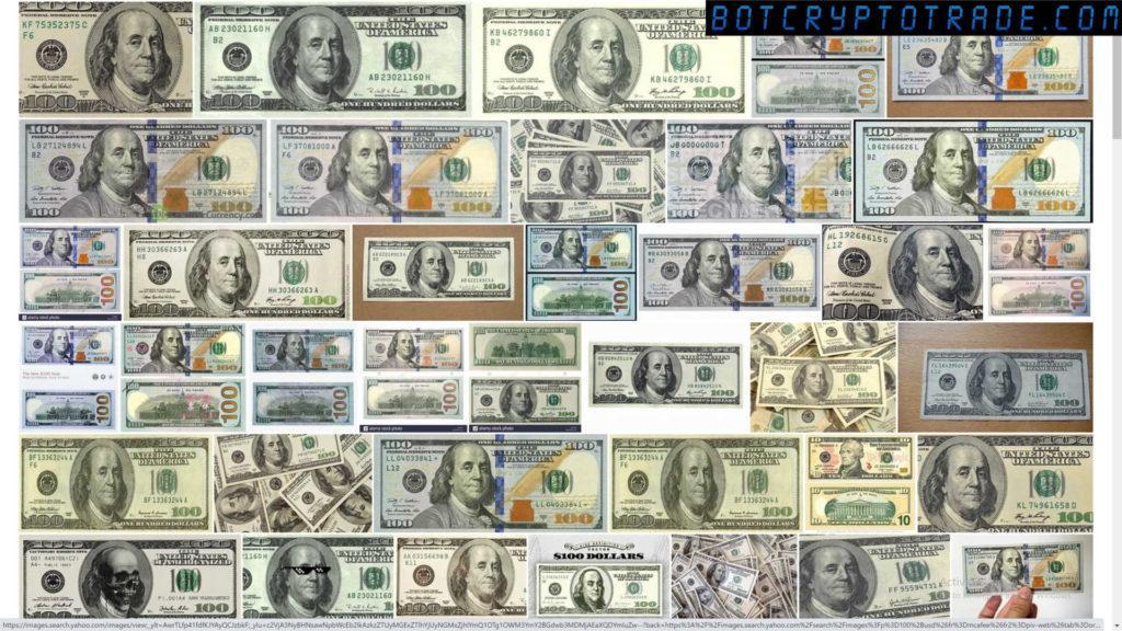 make 100$ per day