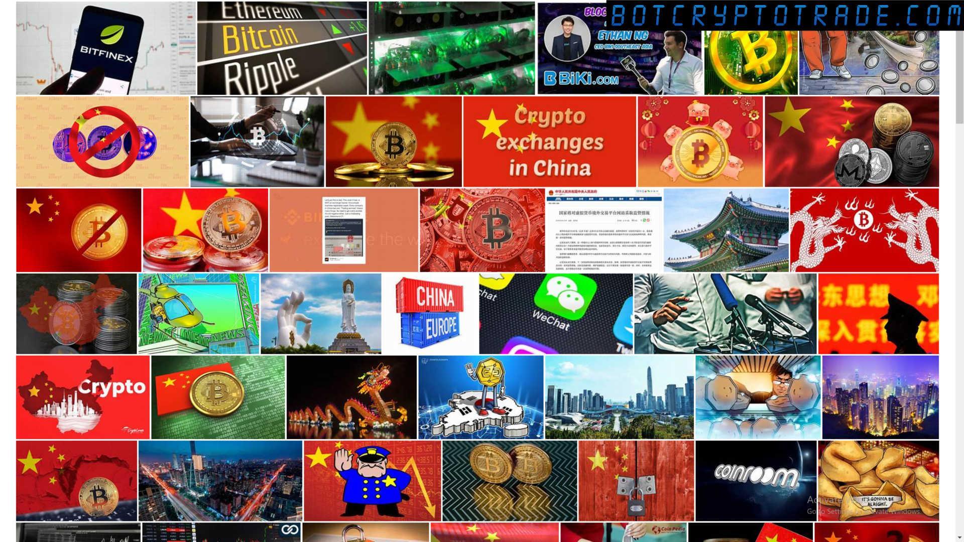 este bitcoin trading legal în eau