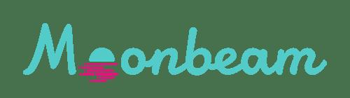 Moonbeam cryptocurrency